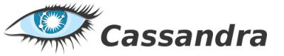 thumb_cassandra_logo